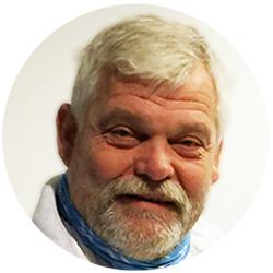 richard-evensen-rund-drammen-bygg-entreprenor
